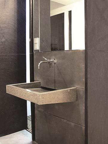 betonwaschbecken.jpg