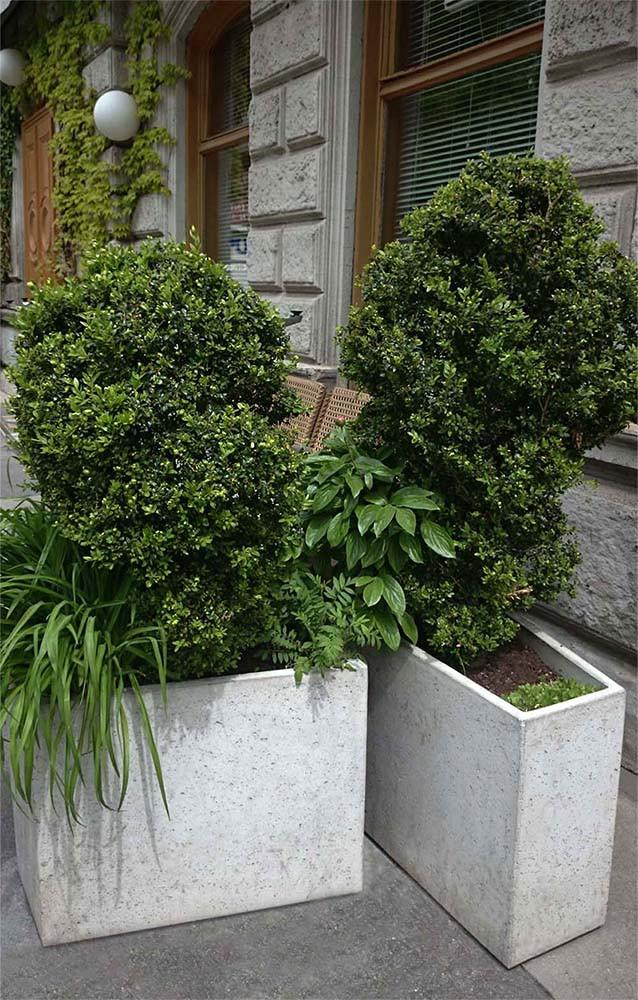 pflanzentroege-aus-beton.jpg