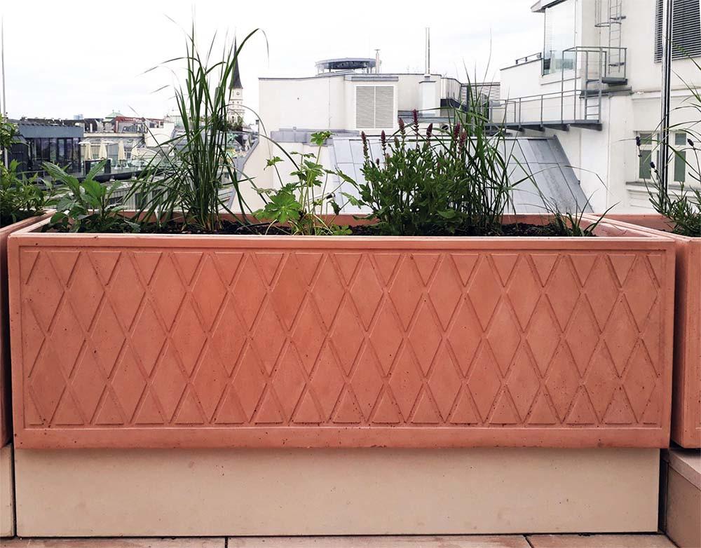 pflanzentroege-aus-beton-nach-maß.jpg