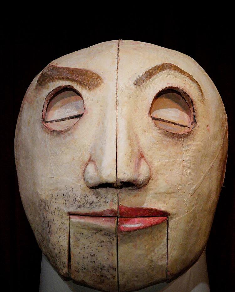 operntheater-sirene-roman-spiess.jpg