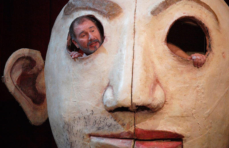 sirene-operntheater-roman-spieß.jpg