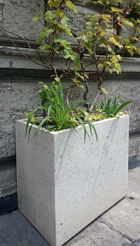 pflanzentröge-maßanfertigung.jpg