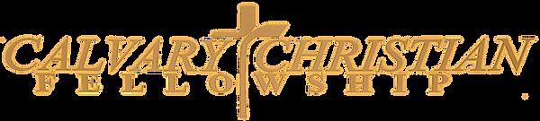 ccf+color+logo.png