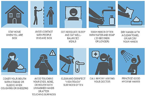 prevention-infographic.jpg