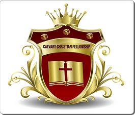Church%20Logo%20-%20Final%20Draft.png