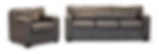 S ae47f7_270c89a6d6bb4cb58887f81a0cb2868