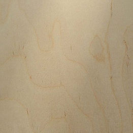 BALTIC BIRCH.jpg