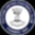 PUTD_logo.png