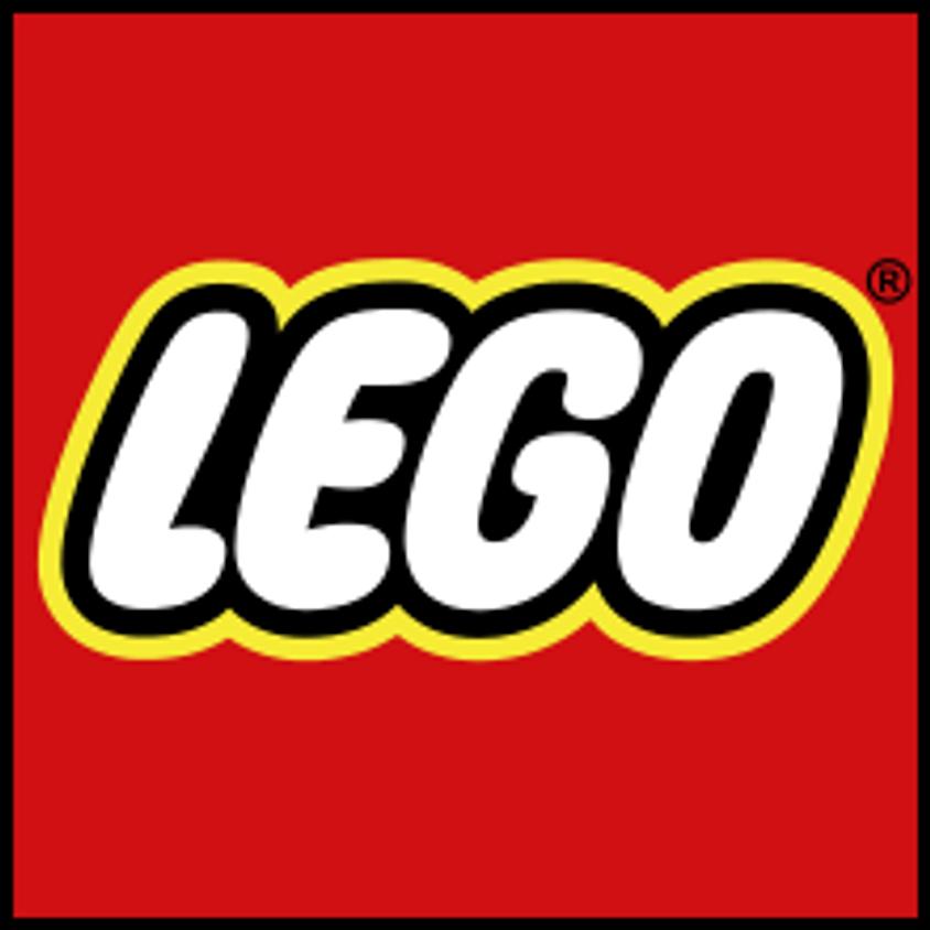 Lego & K-nex Club