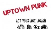 Uptown Punk
