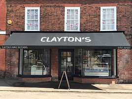 claytons.jpg
