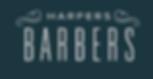 Harpers_Barber.png