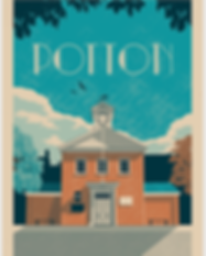 Potton (1).png