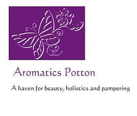 aromatics_edited.jpg