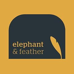 elephfeather.jpg