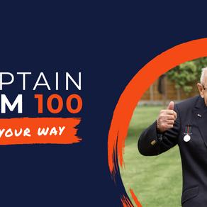 #CAPTAIN-TOM-100