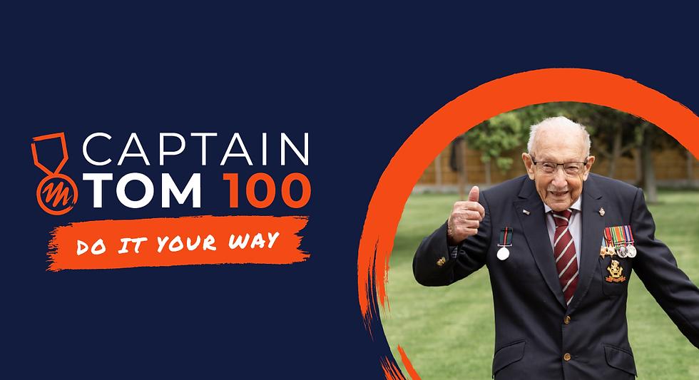 Captain_Tom_100_blog.png