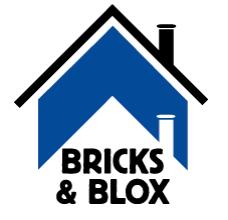 Bricks & Blox builders - team sponsors