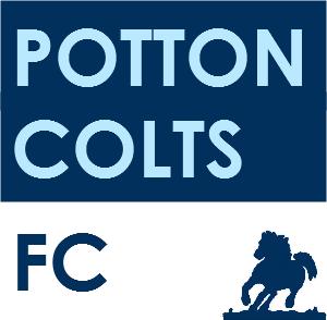 PottonColts FC