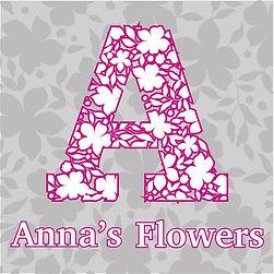 Annasflowers.jpg