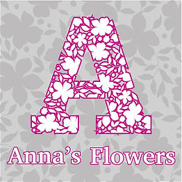 Annasflowers.jpg