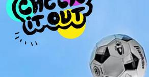 U14: Potton Colts FC 2-0 Cambourne