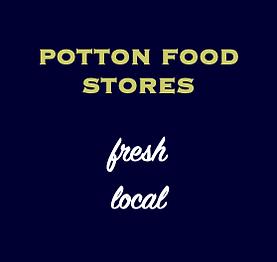 potton stores.png