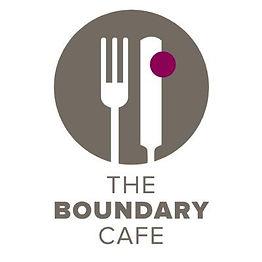 Boundary cafe.jpg
