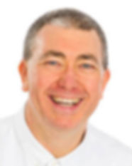 darren-john-brooker-20150228-2b_1.jpg
