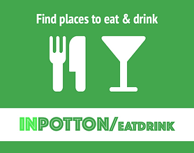 eatdrink.png