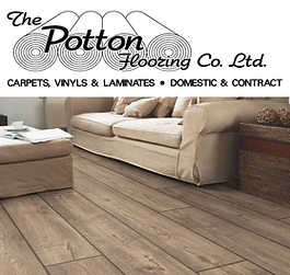 potton flooring.png