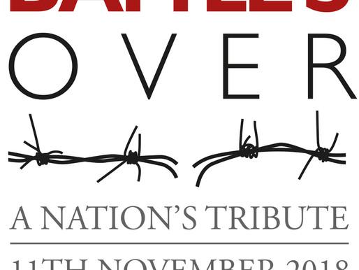 Potton remembers