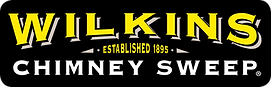 Wilkins Chimney Sweep Cambridge