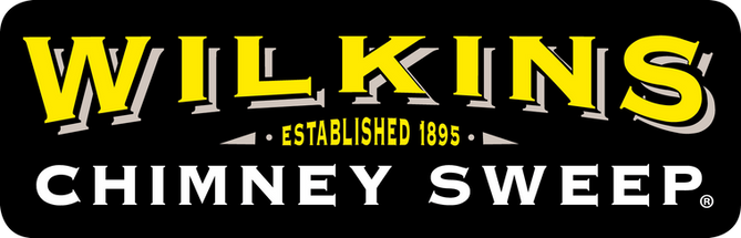 Wilkins Chimney Sweep - Under 16's team sponsor