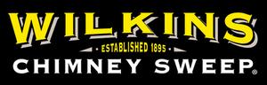 Wilkins Chimney Sweep - Under 14 team sponsor