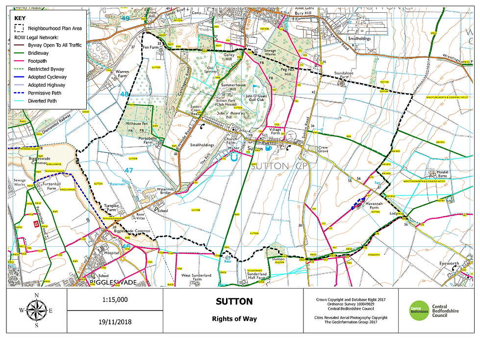 2. Sutton Rights of Way A3L (1).png