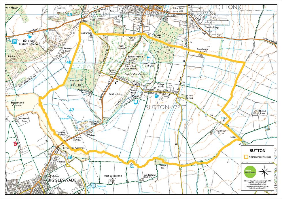 1. Sutton Neighbourhood Plan Area A3L.pn