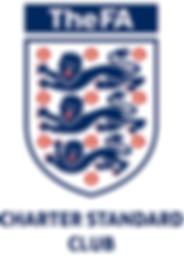 Potton Colts is an FA Charter Standard Club