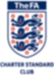 fa_charterstandard_club.png