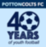 Forty_Years_of_youth_football_potton_col