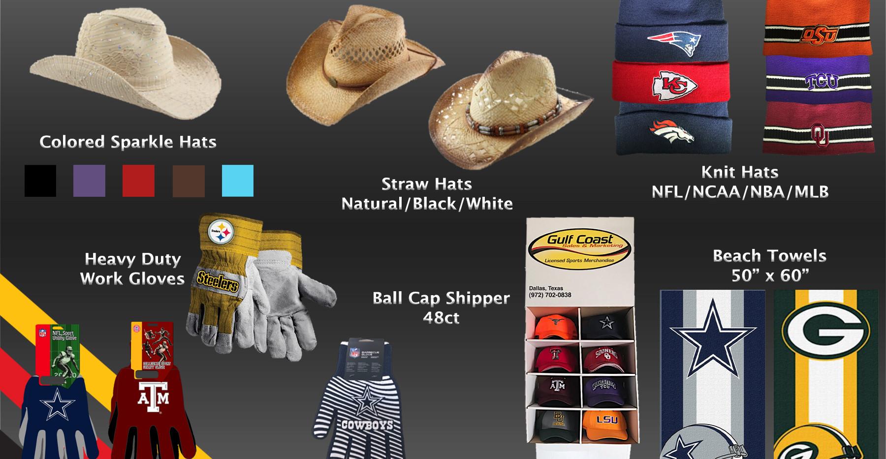 Page 5- Gloves & Headwear.jpg