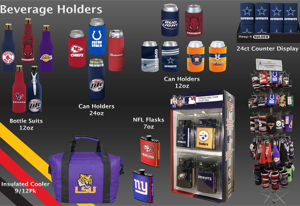 Page 3- Beverage Holders.jpg