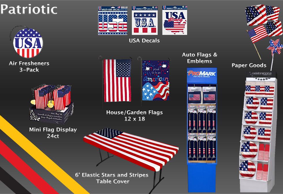 Page 4- Patriotic.jpg