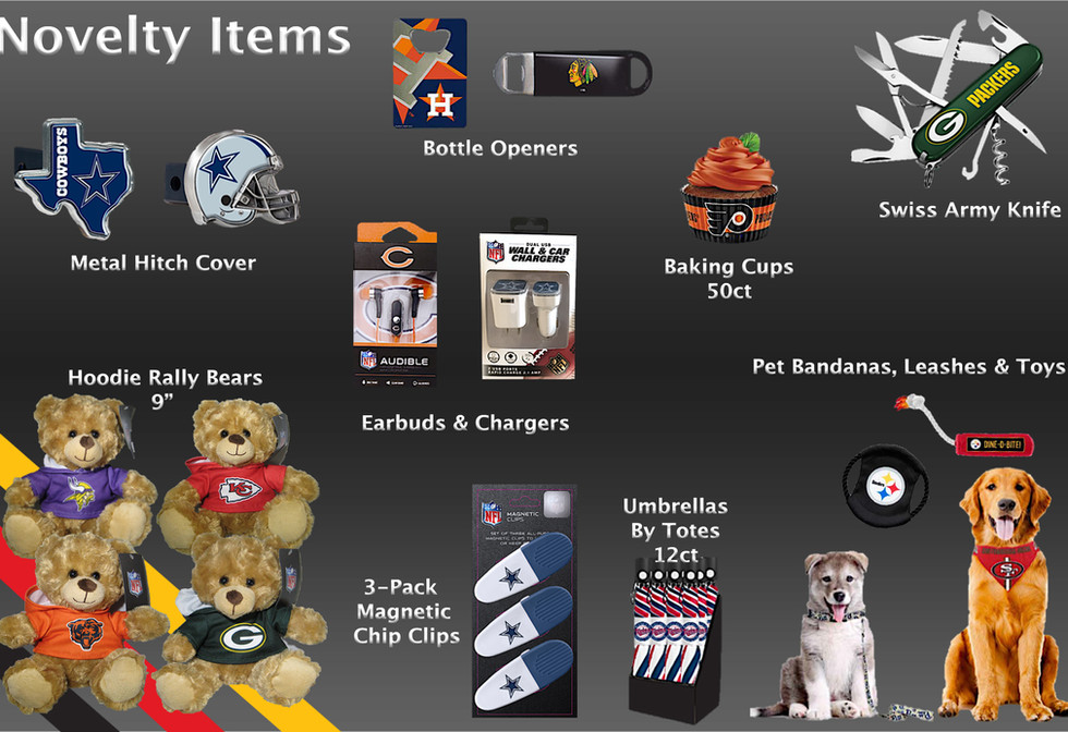 Page 7- Novelty Items.jpg