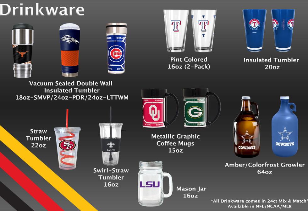Page 1- Drinkware.jpg