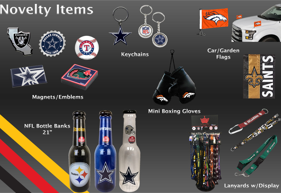 Page 8- Novelty Items.jpg