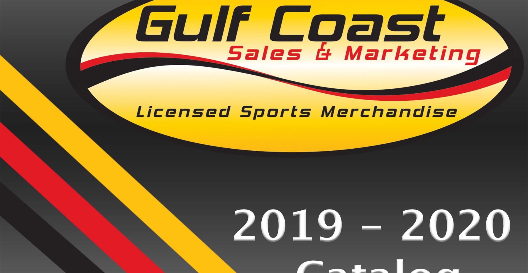 GCS Catalog Cover.jpg