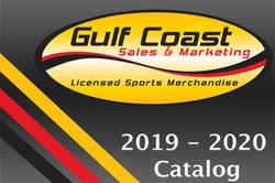GCS Catalog Cover