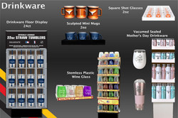 Page 2- Drinkware