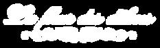 LogoBl.png